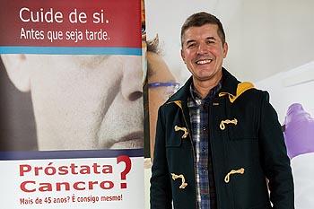 www prostata itunes